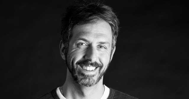 Esquiclick #5: Masterclass con Marco Moraca, Musicista e psicologo